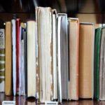 なぜ図書館で借りた本は一冊も読破できないのか。答えは損得勘定にある