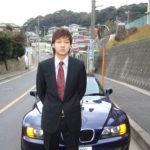 【悲報】38万円分のメンズブランドスーツが1200円で買い取られた件